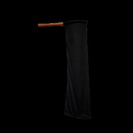 Chausette Japonaise diamètre 30cm et profondeur 130 cm