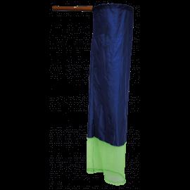 Chausette Japonaise diamètre 30cm et profondeur 120 cm