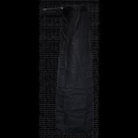 Koi pro Chausette Japonaise Alu diamètre 25cm et profondeur 130 cm