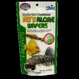 Hikari Mini Algae Wafers 85gr