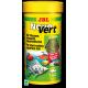 JBL Novo Vert 250ml