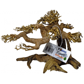 Superfish BONSAI S