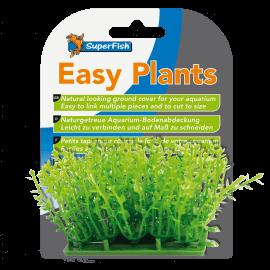 SUPERFISH EASY PLANTS NANO PLUG 5CM/ 5PCS