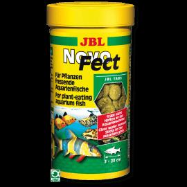 JBL Novo Fect 100 ml