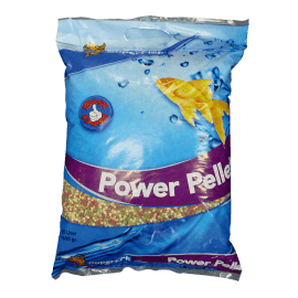 SUPERFISH POWER GRANULE  SAC 15 LITRES