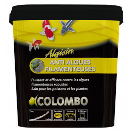Colombo Algisin 5000ml