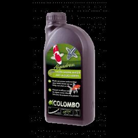 Colombo Algadrex 1000ml