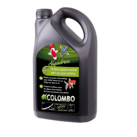 Colombo Algadrex 2500ml