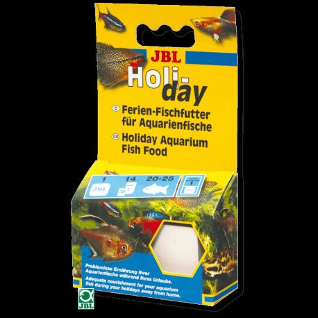 JBL Bloc Holiday