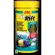 JBL Novo Rift 250 mL