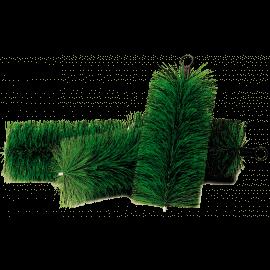 Koi Pro Brosse de Filtre 15X70cm