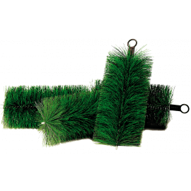 Koi Pro Brosse de Filtre 15X50cm