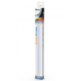 Lampe UV-C PL Superfish 36W