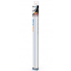 Superfish Lampe UV-C PL 55W
