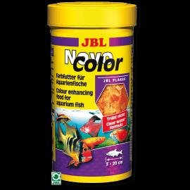 JBL Novo Color 250 mL