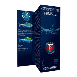 Colombo Femsee 1000ml
