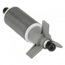 Rotor pour Filtre JBL Cristal Profi E401