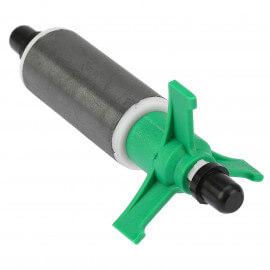 JBL Rotor pour Filtre Cristal Profi E1901