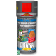 JBL Grana Click 100 mL