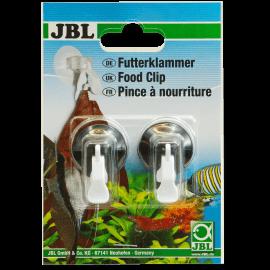 JBL Pince a nourriture 2 Pièces
