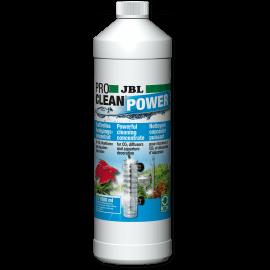 JBL ProClean Power 1L
