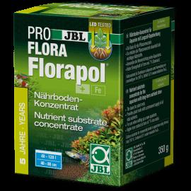 JBL PROFLORA Florapol 350g