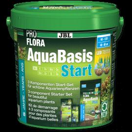 JBL PROFLORA AquaBasis Start 200