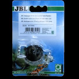JBL Ventouse à clips 37mm (pour Taifun par exemple)
