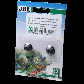 JBL Ventouse a anneau 5mm 2 Pièces