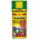 JBL Novo Grano Mix Click 250 mL