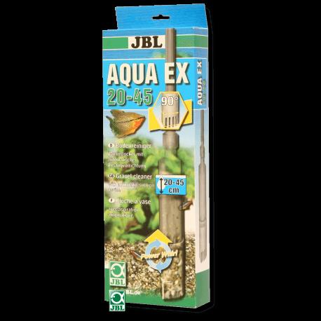 JBL Aqua Ex 20-45