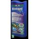 Biotopol C