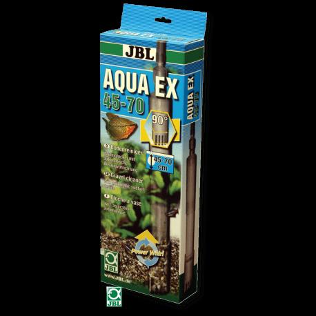 JBL Aqua Ex 45-70