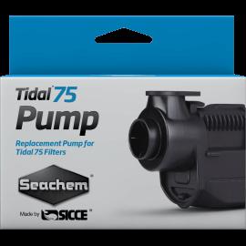 Seachem Pompe de remplacement pour TIDAL 35