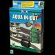 Rallonge pour JBL Aqua-In-Out