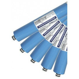 Membrane Osmoseur 50GPD (189L/J)