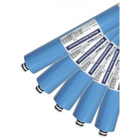 Membrane Osmoseur Filmtec
