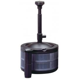 SICCE Filtre ECOPOND 3 avec pompe 2400 L/H