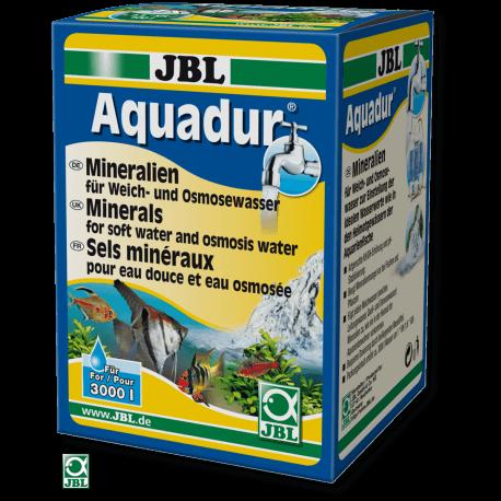JBL AquaDur 250gr