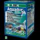 JBL AquaDur Malawi / Tanganjika
