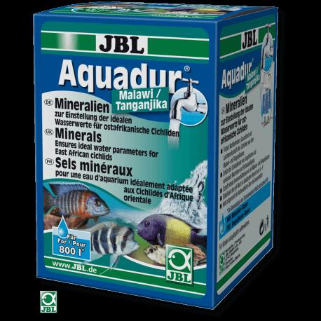 JBL AquaDur Malawi / Tanganjika 250gr
