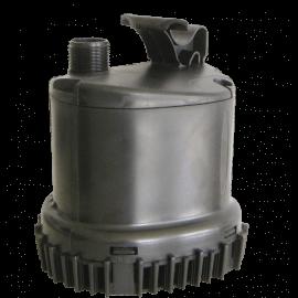 SICCE MASTER DW 4000 Pompe drainage / Cascade 3700L/H