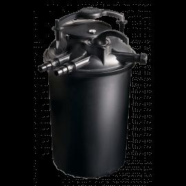 SICCE Filtre Green Reset 40L pour bassin jusqu'à 16000L