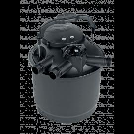 SICCE Filtre Green Reset 60L pour bassin jusqu'à 20000L