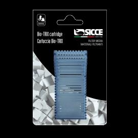 SICCE Cartouche Bio-Trix de rechange pour NANOMICRON / MICRON