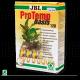 JBL ProTemp Basis 120