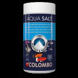 COLOMBO AQUA SALT 250ML