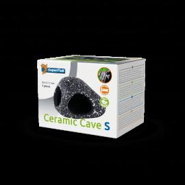 SUPERFISH CERAMIC CAVE S