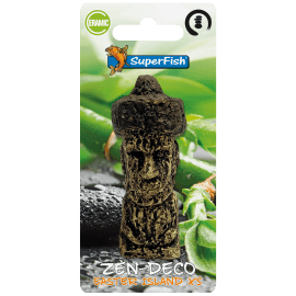 Superfish EASTER ISLAND XS