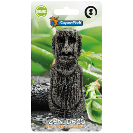 Superfish EASTER ISLAND M